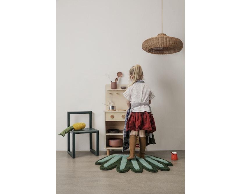 Toro Spielküche