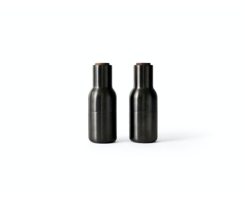 Bottle Grinder Classic Mühlen-Set