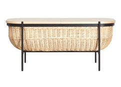 OK Design - Banc Willow - 4