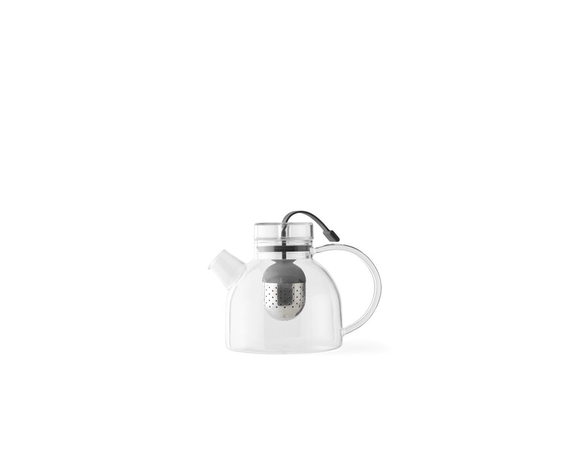 Menu - Kettle Glasteekanne - 0,75 L - 1