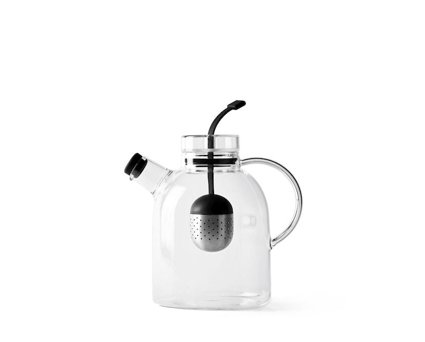 Menu - Kettle Glasteekanne - 1,5 L - 1