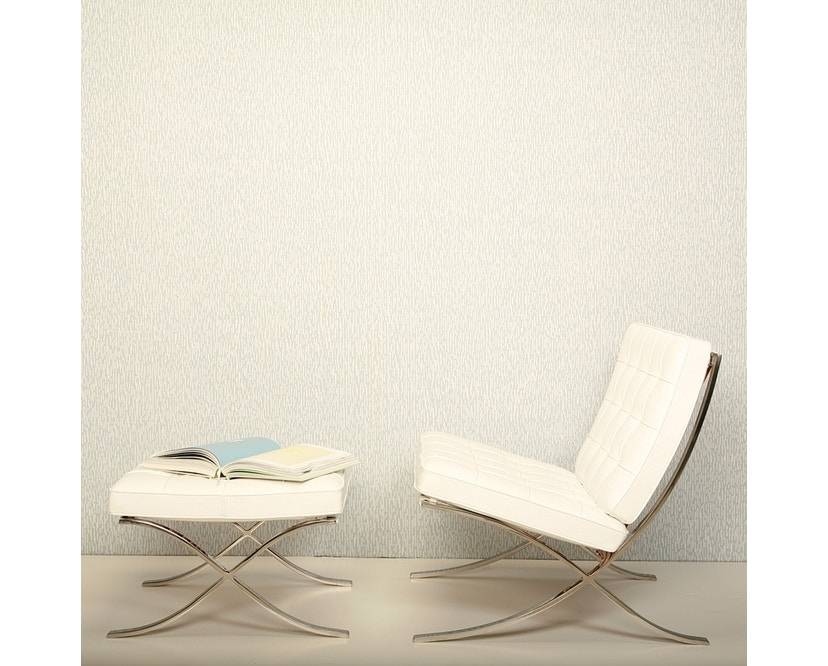 Knoll International - Mies van der Rohe Barcelona Sessel - 1