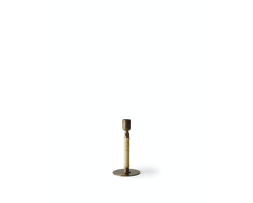Menu - Duca Kerzenhalter - brons/ messing - 9