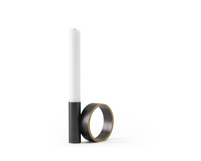 Menu - Balance Kerzenständer - 2