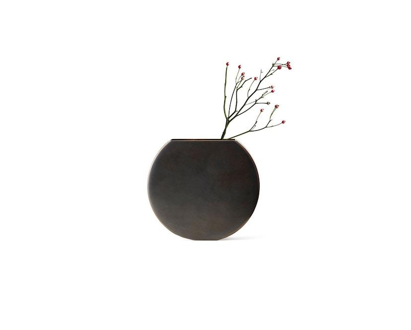 Menu - Moon Vase - 1