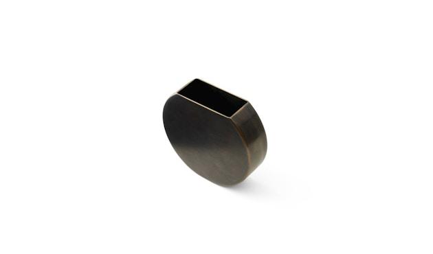 Menu - Moon Vase - 2