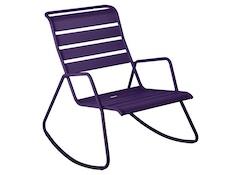 MONCEAU schommelstoel