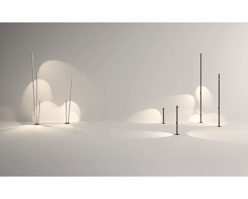 Vibia - Bamboo- Außenleuchte - 3