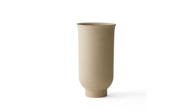 Cyclades Vase