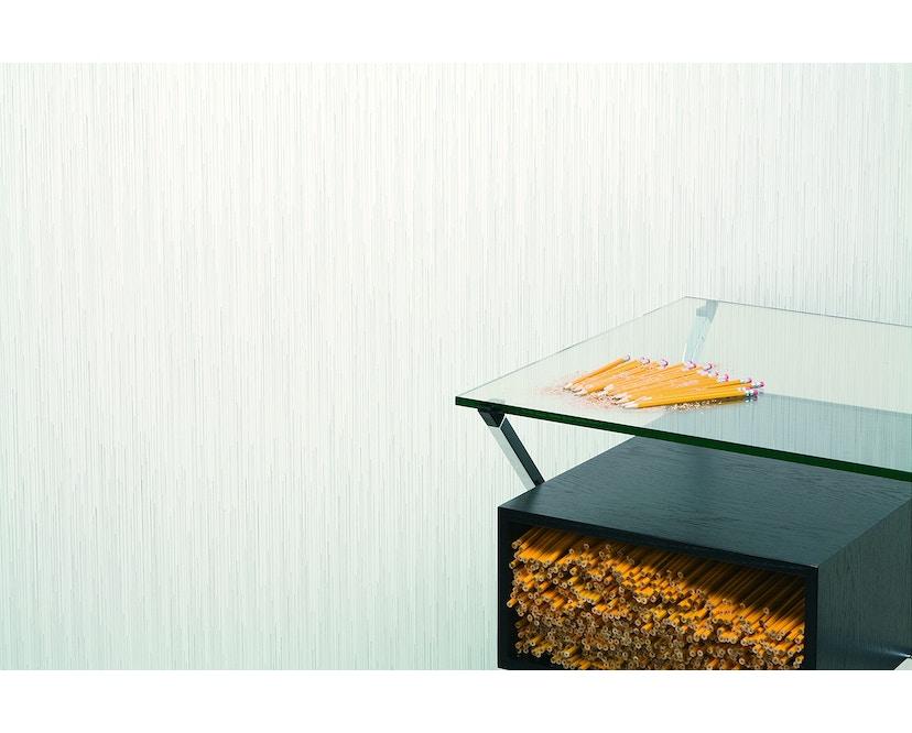 Knoll International - Albini Schreibtisch - 10