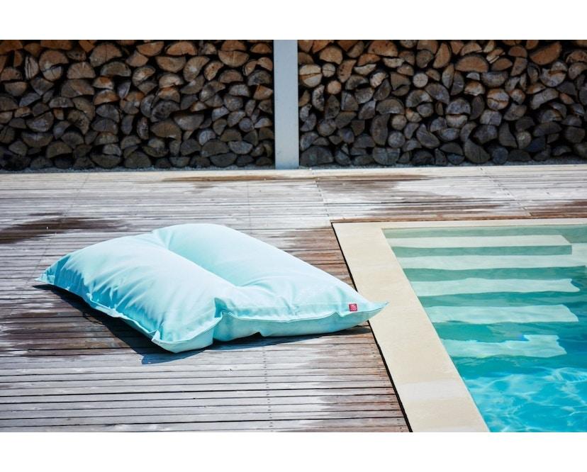 Jan Kurtz - Fiam Float Schwimmkissen  - aqua - 3