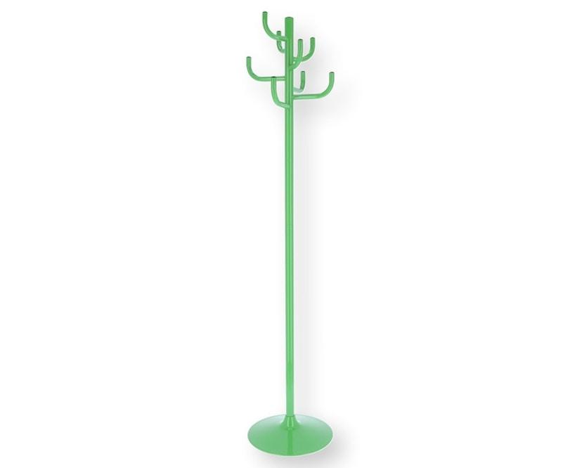 Kaktus Kleiderständer