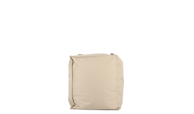 Gwen Outdoor Pouf