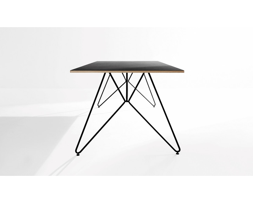Houe - Sketch Tisch - 2
