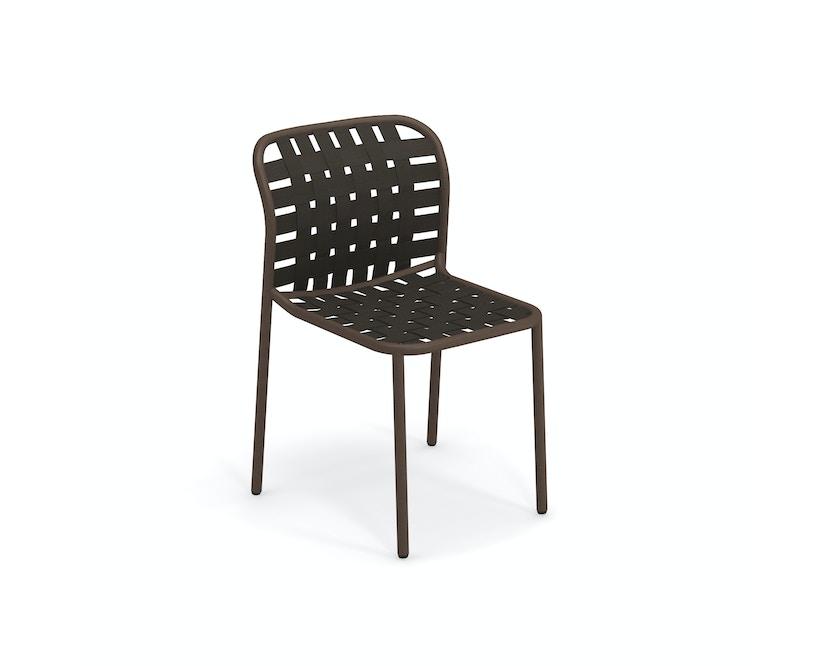 Yard stoel