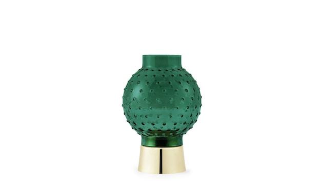 Tivoli - Story Teelichthalter - Garden Green - 1