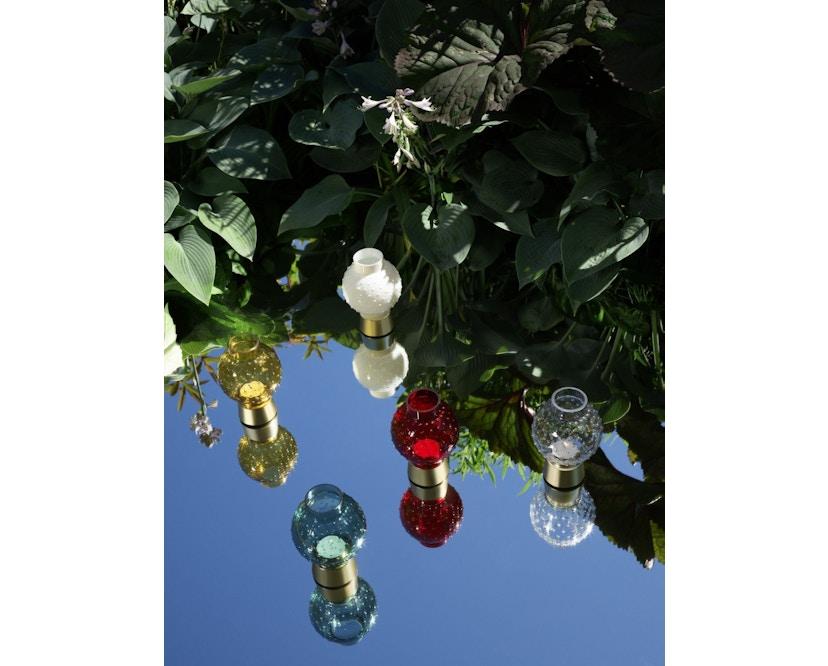 Tivoli - Story Teelichthalter - 3