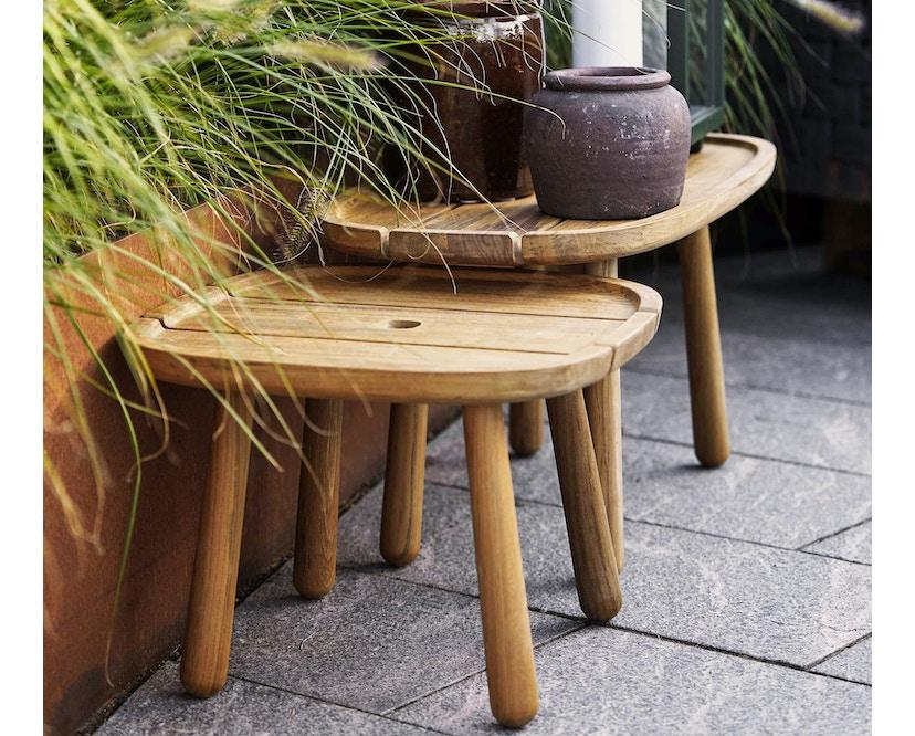 Royal Coffee Table