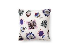 Normann Copenhagen - Cushion