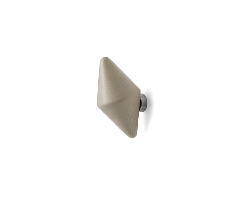 Tivoli - Quin Wandhaken - Small - Antique Celadon - 1
