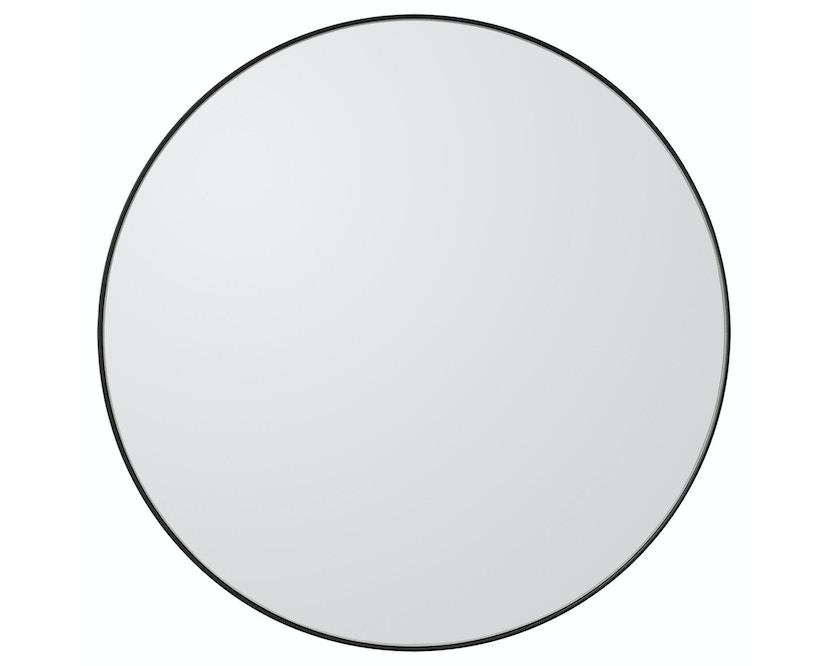 Circum spiegel