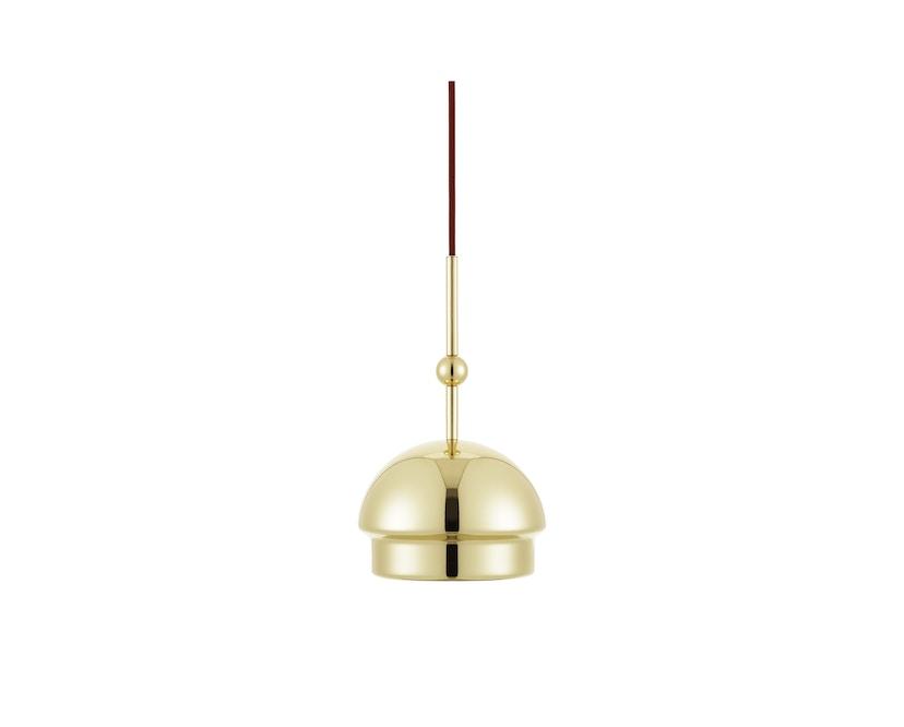 Tivoli - Emperor Hängeleuchte - Ø 19 cm - 1