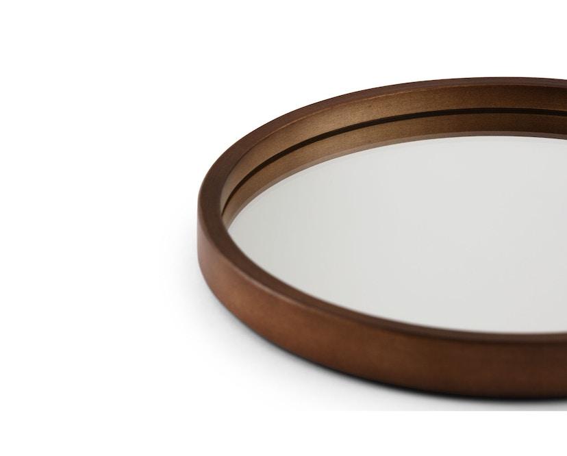 Tivoli - Fountain Tablett - Small - 2