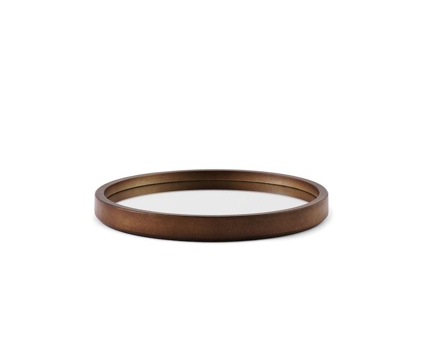 Tivoli - Fountain Tablett - Small - 1