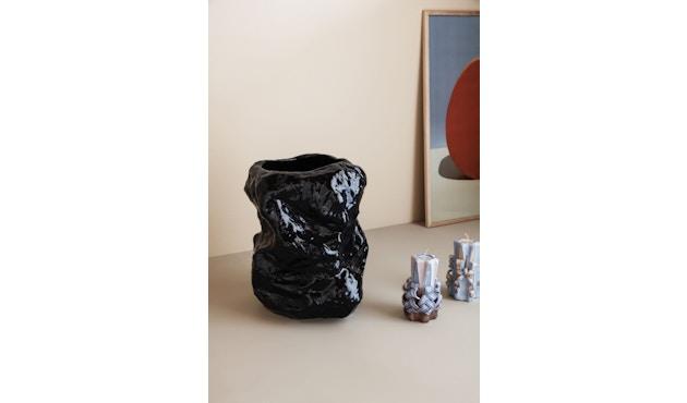 Tuck Vase