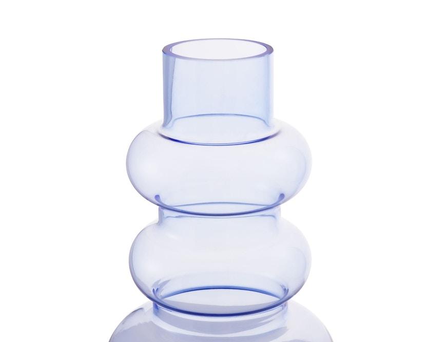 Tivoli - Balloon Vase - Large - Pale Blue - 2