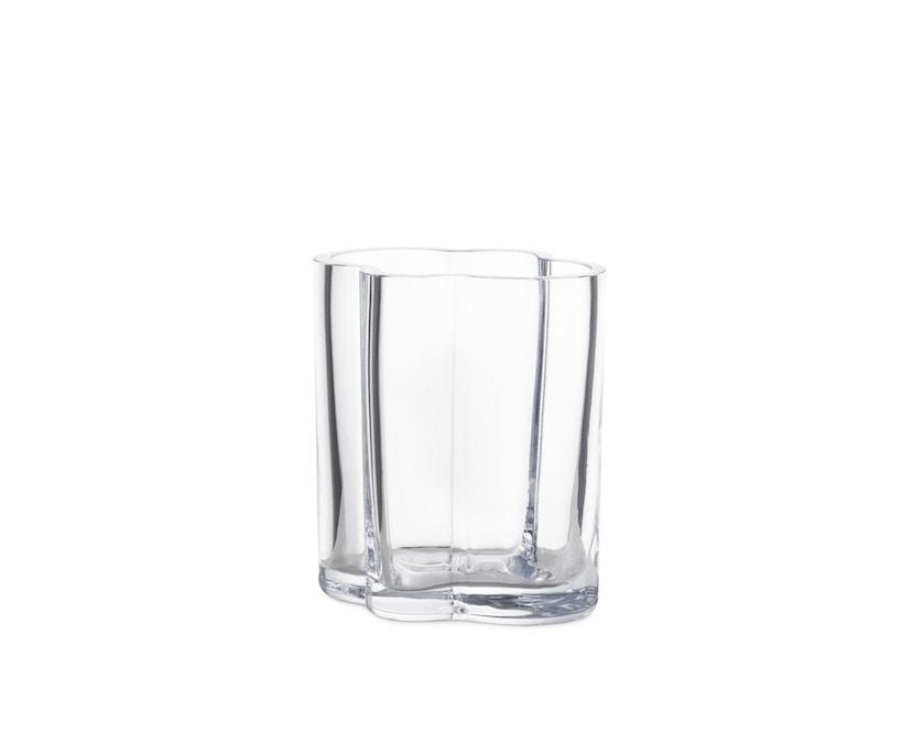 Tivoli - Window Vase - Small - Clear - 1