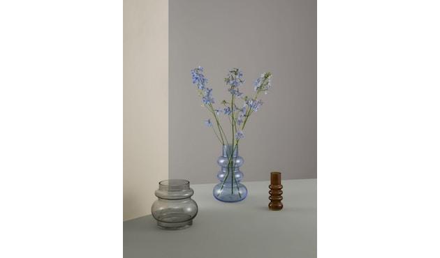 Tivoli - Balloon Vase - 2