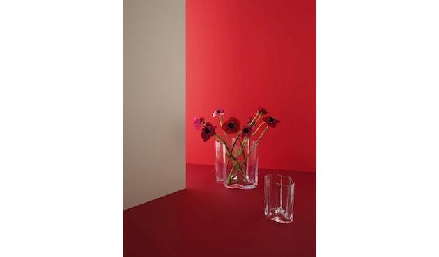 Tivoli - Window Vase - 2