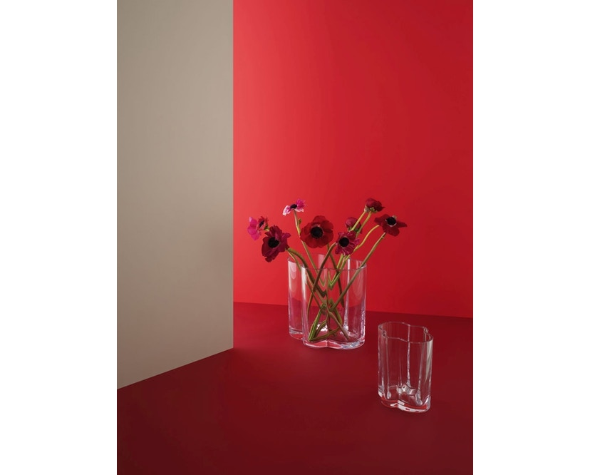Tivoli - Window Vase - 2