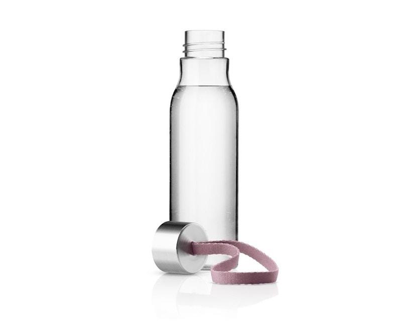 Eva Solo - Trinkflasche - nordic rose - 2