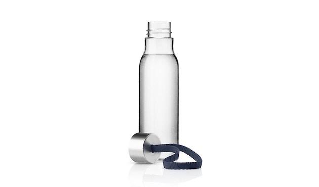 Eva Solo - Trinkflasche - navi blue - 2