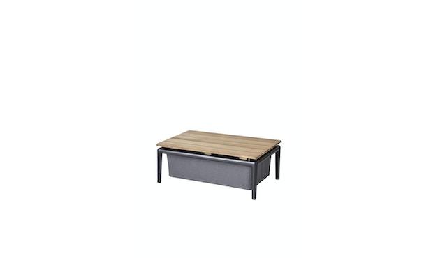 Conic Box Tisch