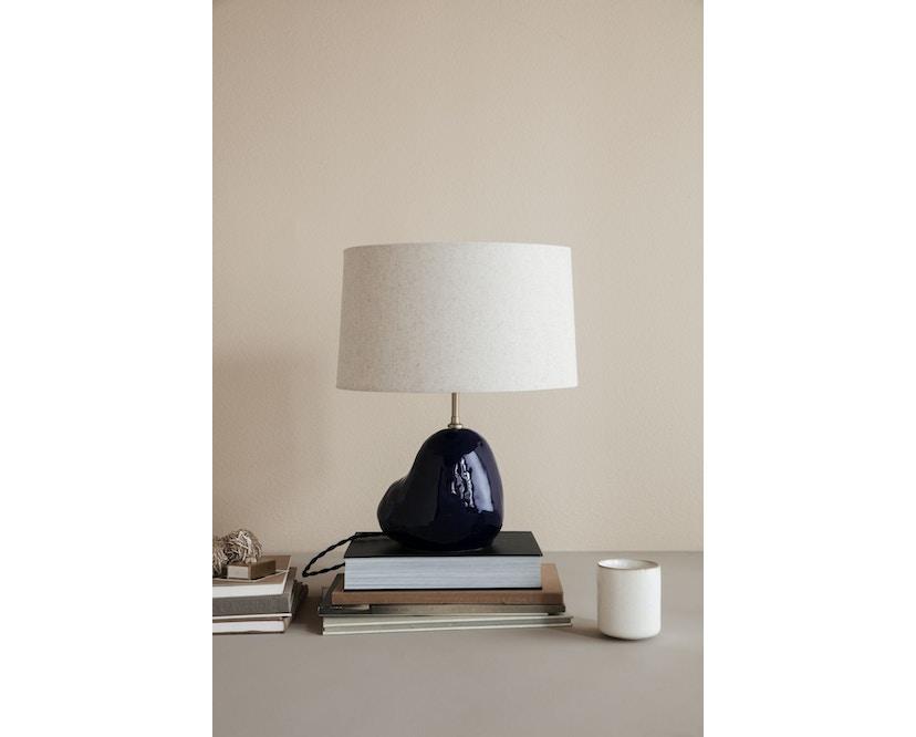 Hebe Lamp Shade