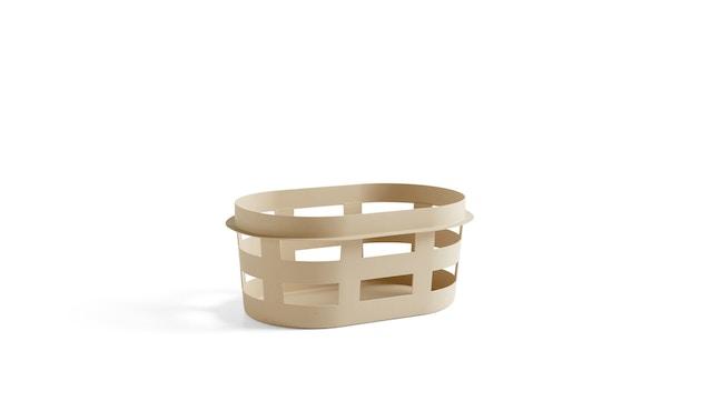 Laundry Basket Wäschekorb