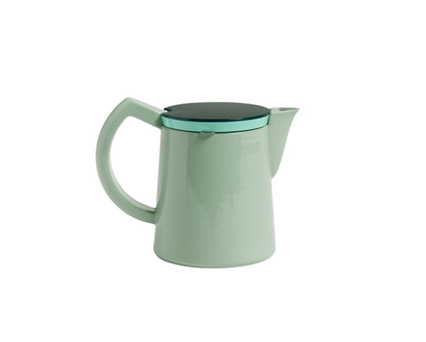 HAY - Kaffeebereiter - mint - 1