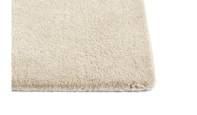 Teppich Raw Rug No 2