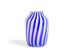 HAY - Juice Vase - 5