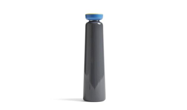 HAY - Sowden Flasche - grey - 1