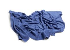 Frotté Handtuch