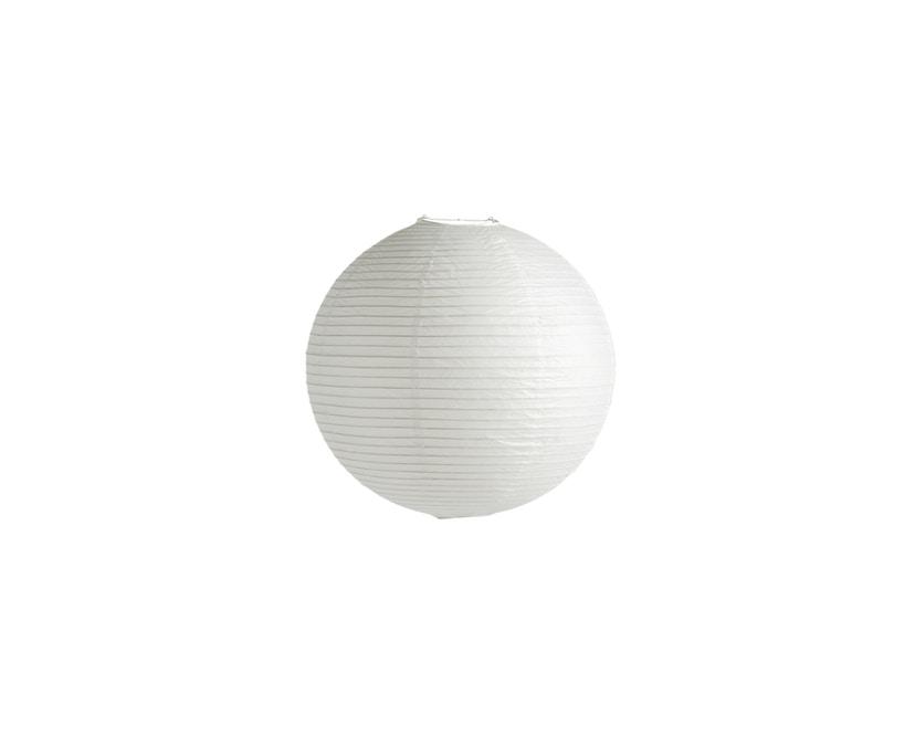 Rice Paper Shade Lampenschirm
