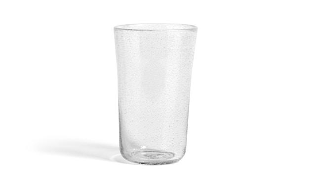 HAY - Bubble Vase - L - 1