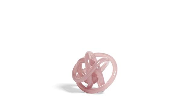 Knot Glasknoten
