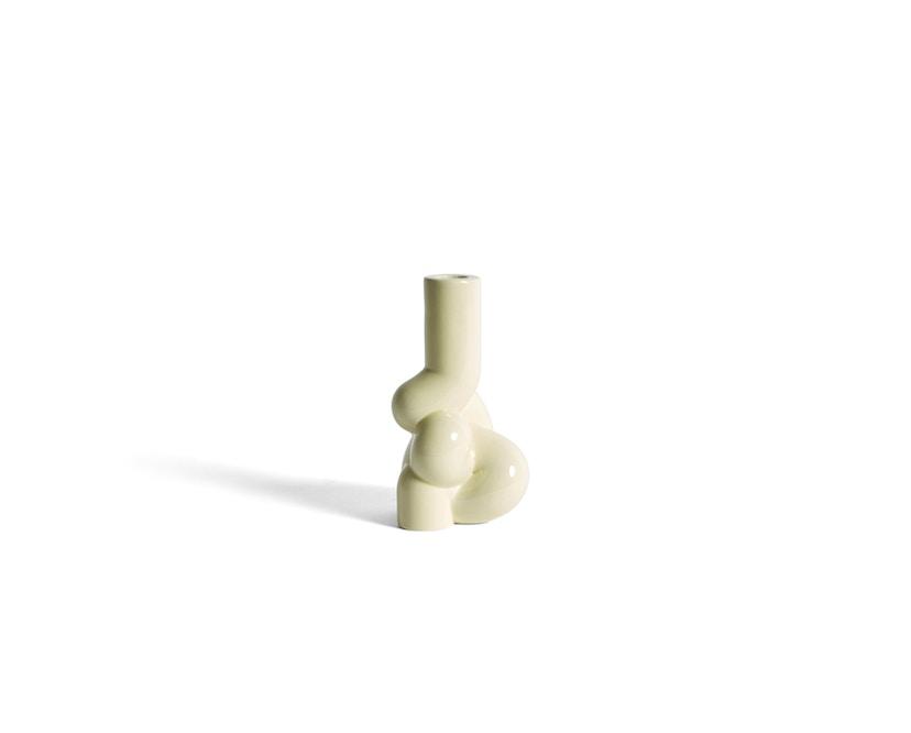 W&S Candleholder Soft