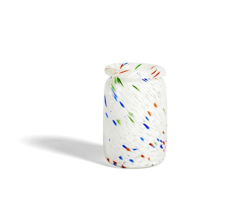 Splash Vase
