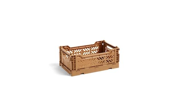 Colour Crate Korb